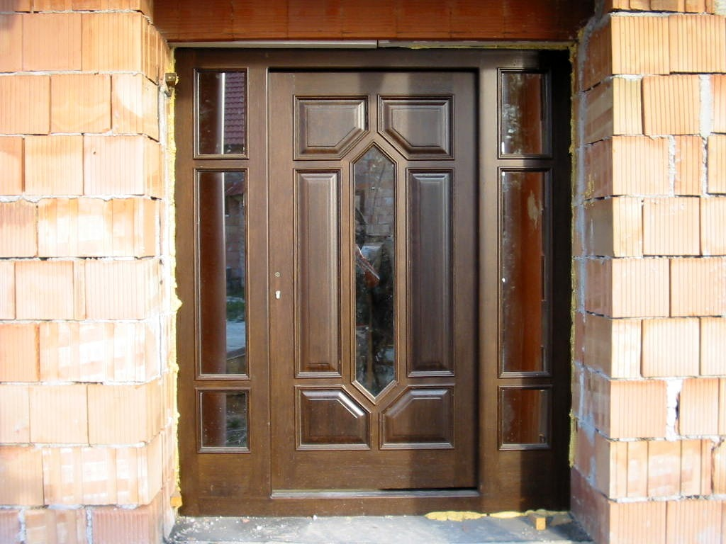 dvere-002