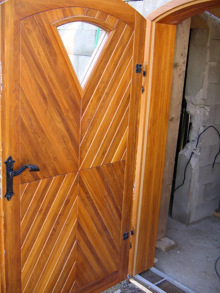 dvere-003