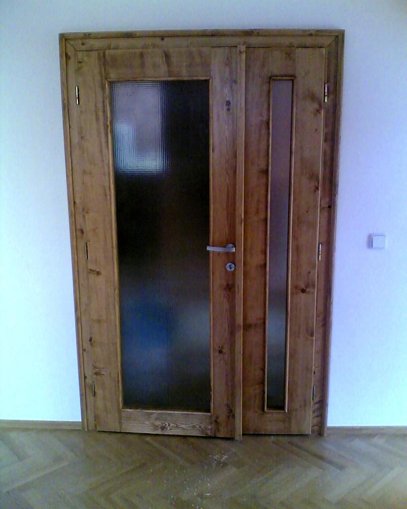 dvere-005