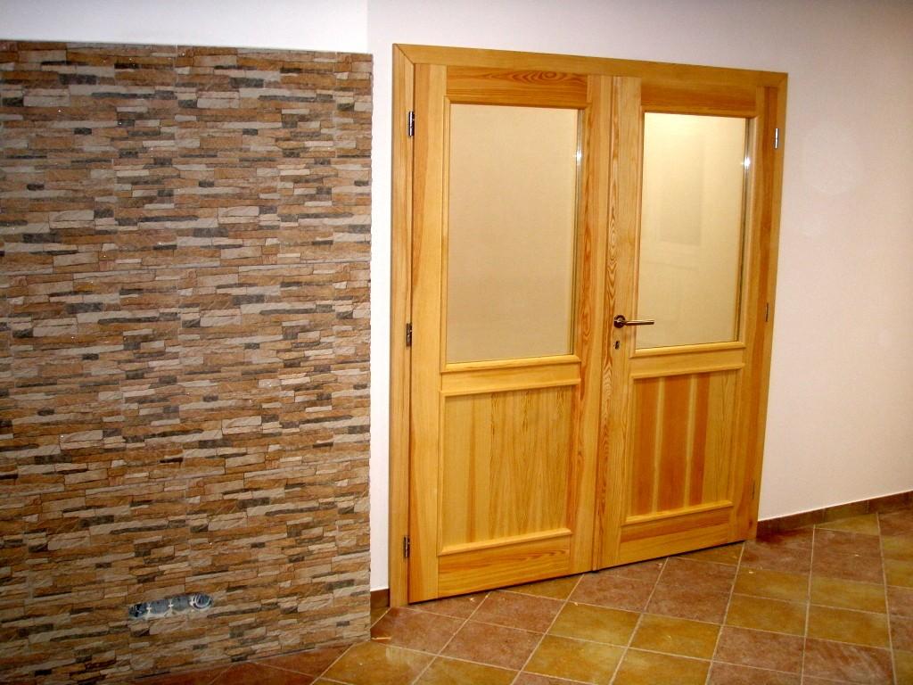 dvere-010