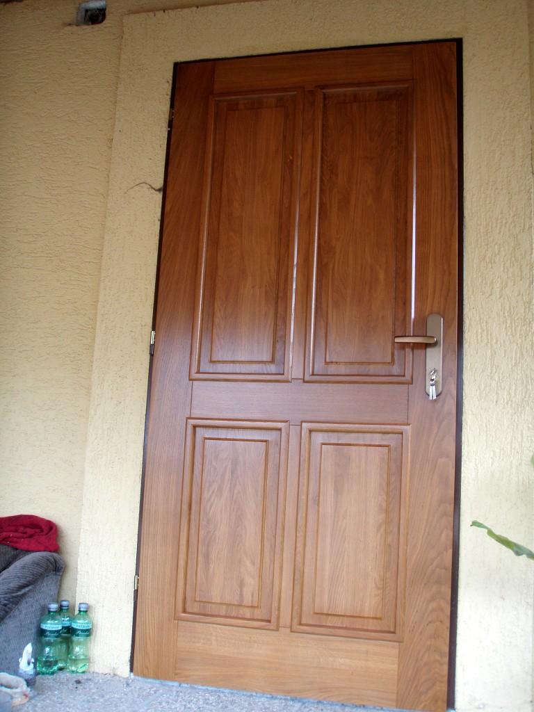 dvere-019
