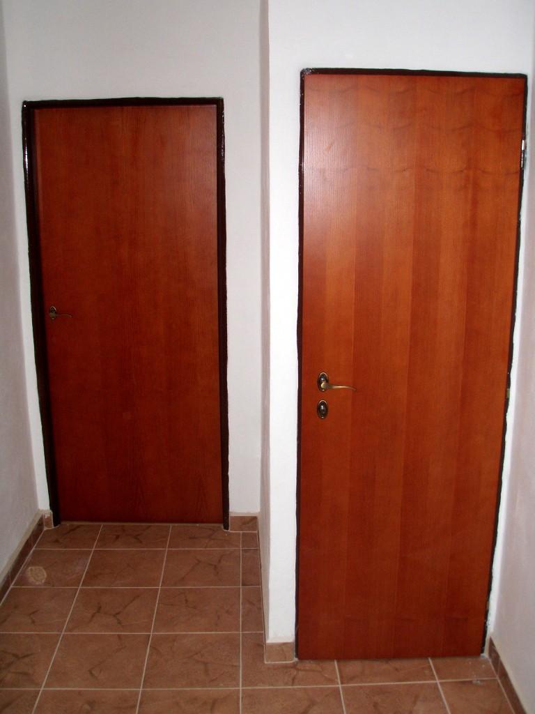 dvere-023
