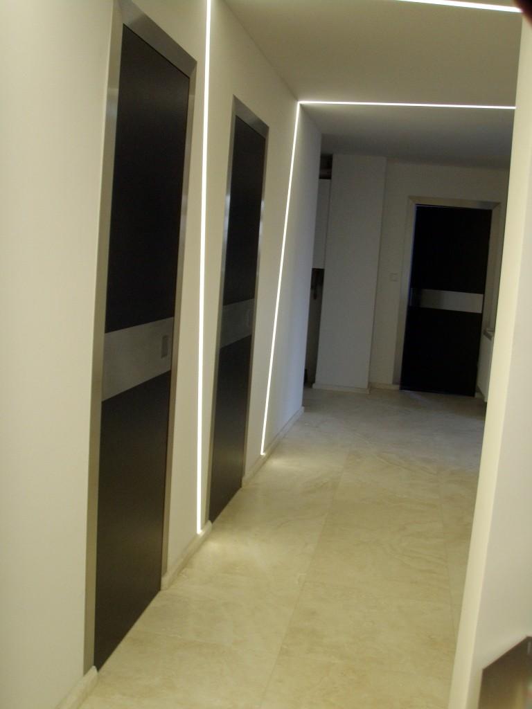 dvere-027