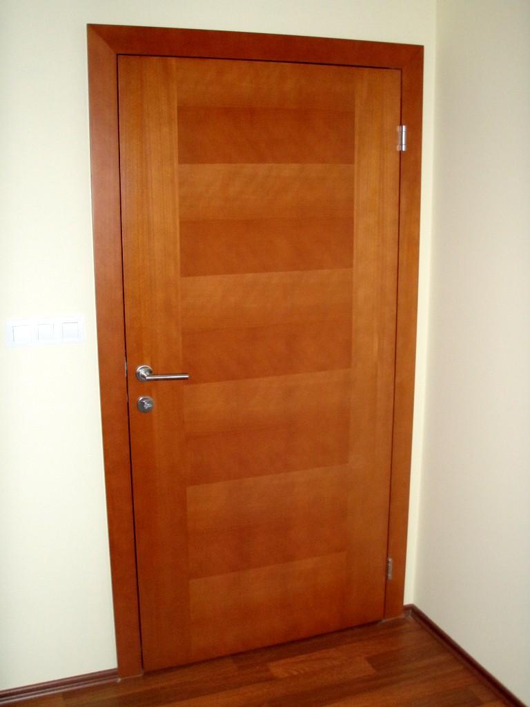 dvere-028