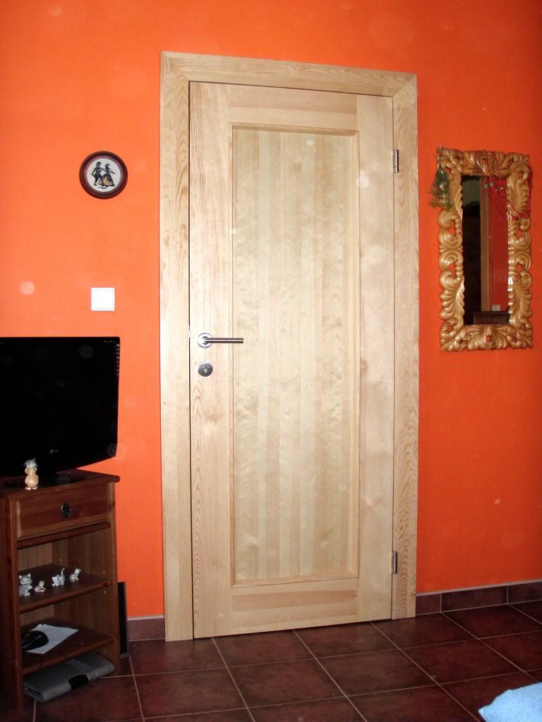 dvere-029