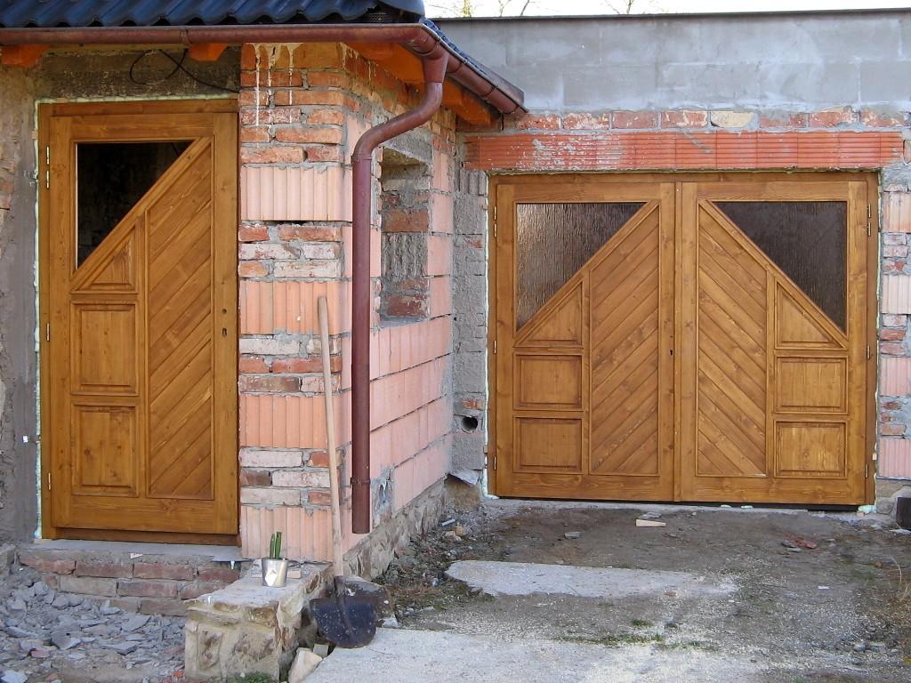 dvere-030