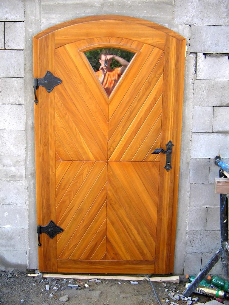 dvere-031