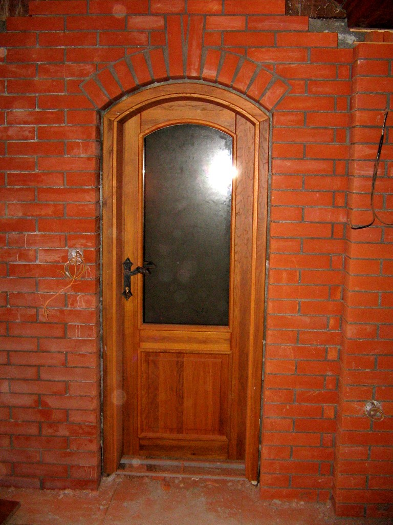 dvere-032