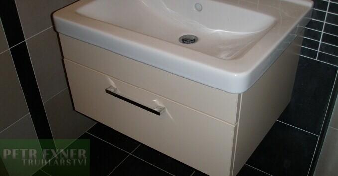 koupelna-05