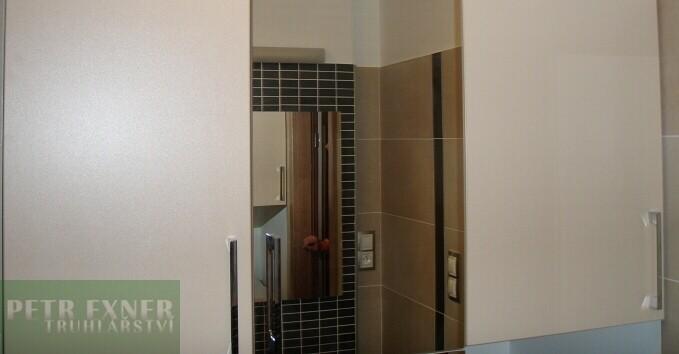 koupelna-07