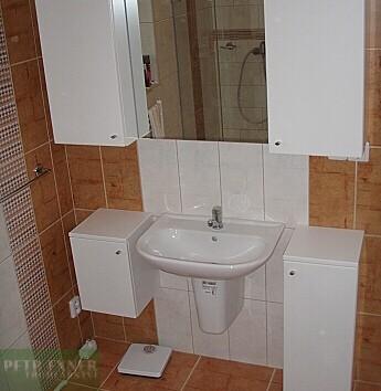koupelna-11