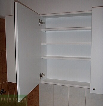 koupelna-12