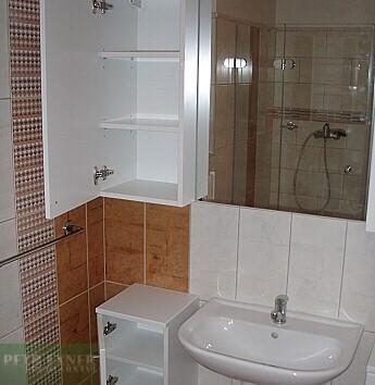 koupelna-13