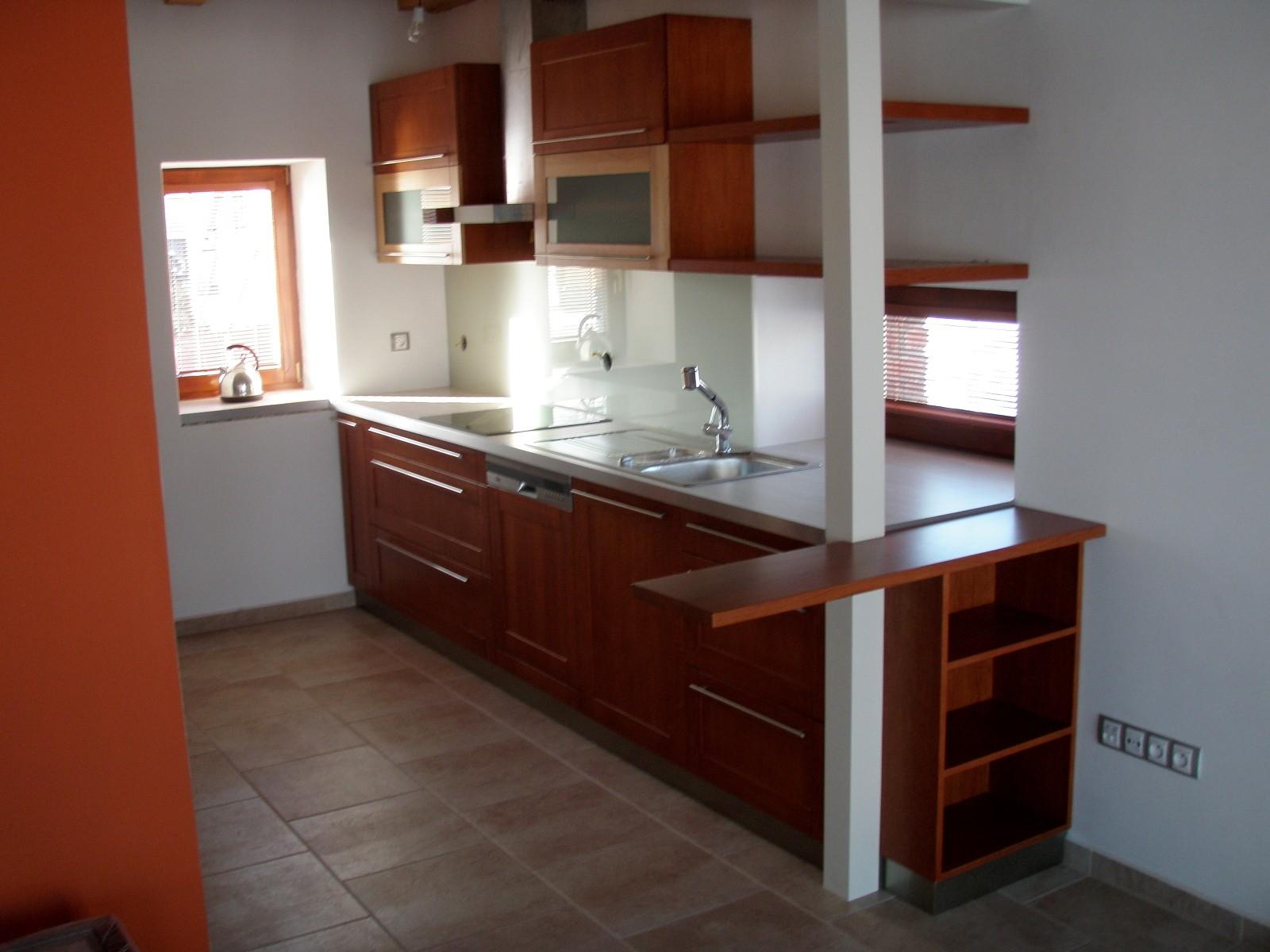 kuchyne-004