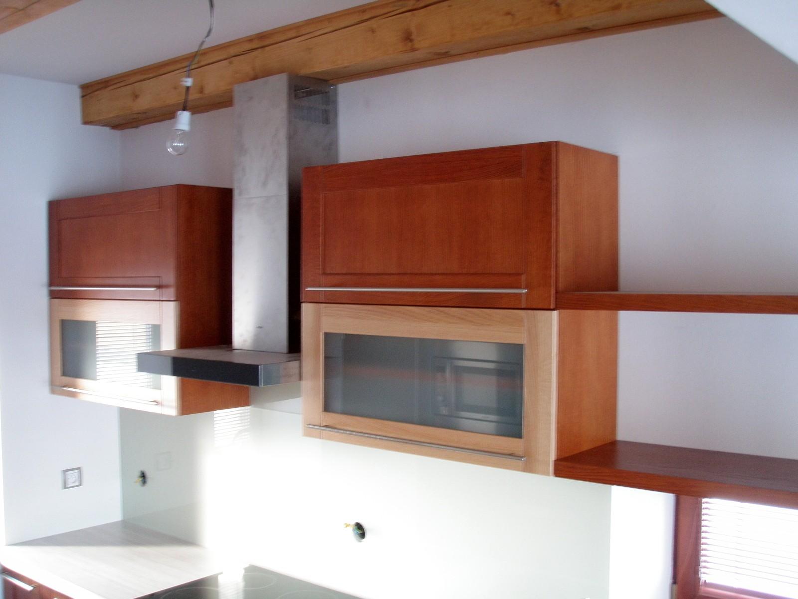 kuchyne-006