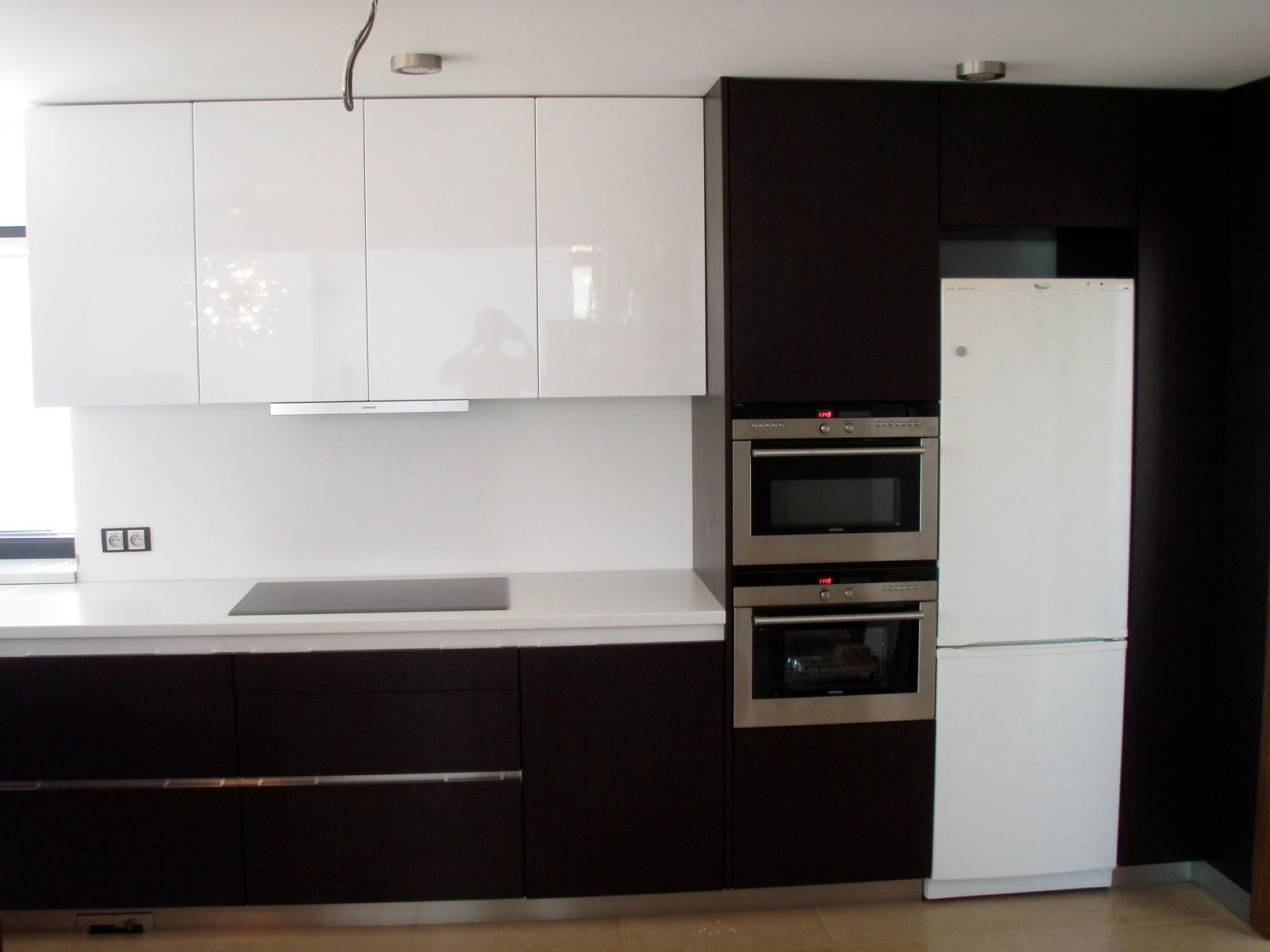 kuchyne-008