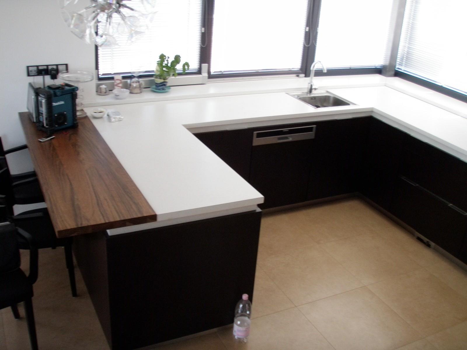 kuchyne-009