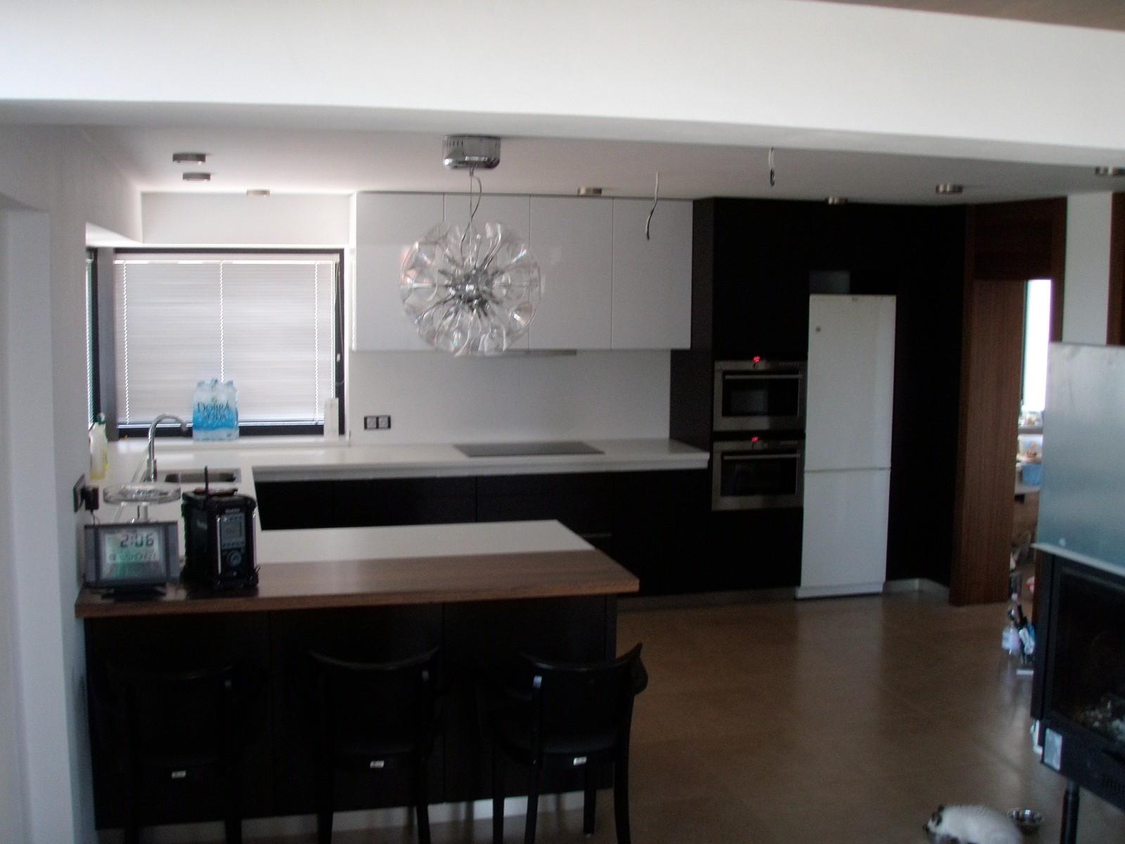 kuchyne-011