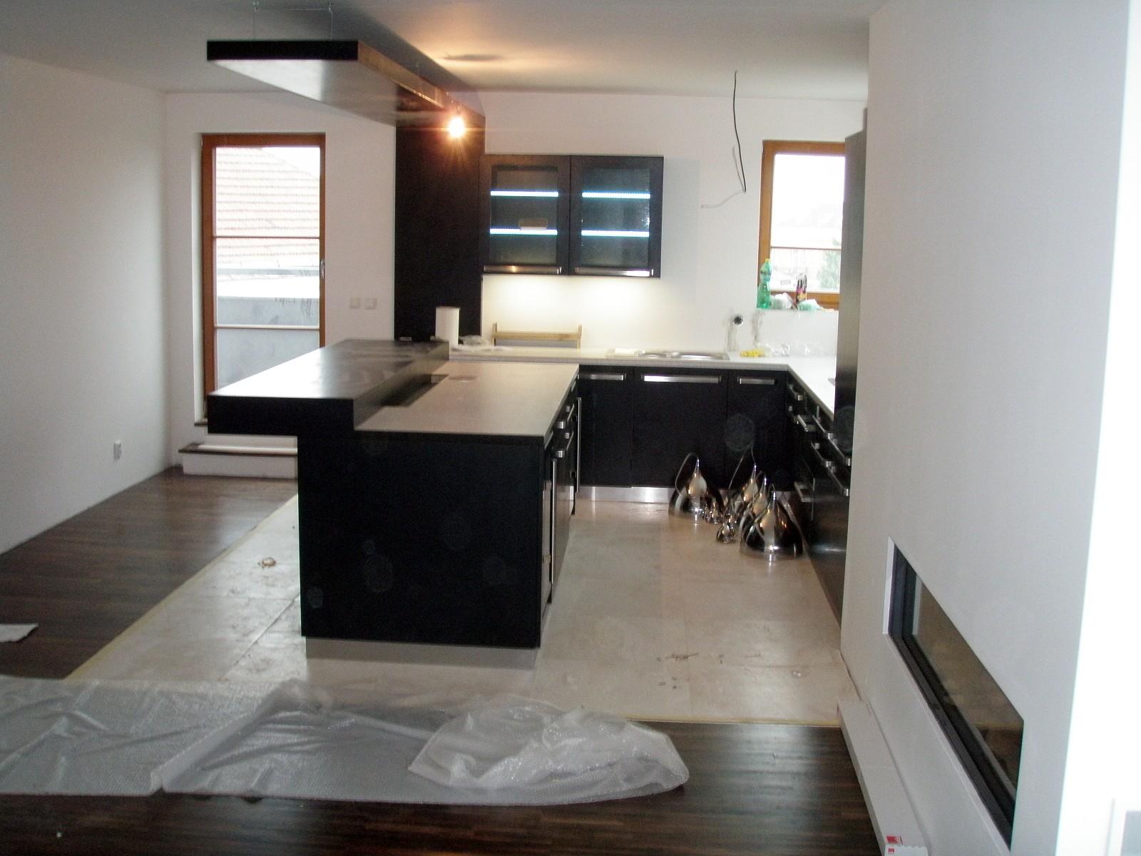kuchyne-012