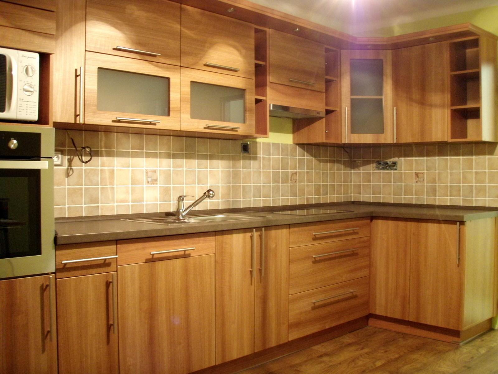 kuchyne-013