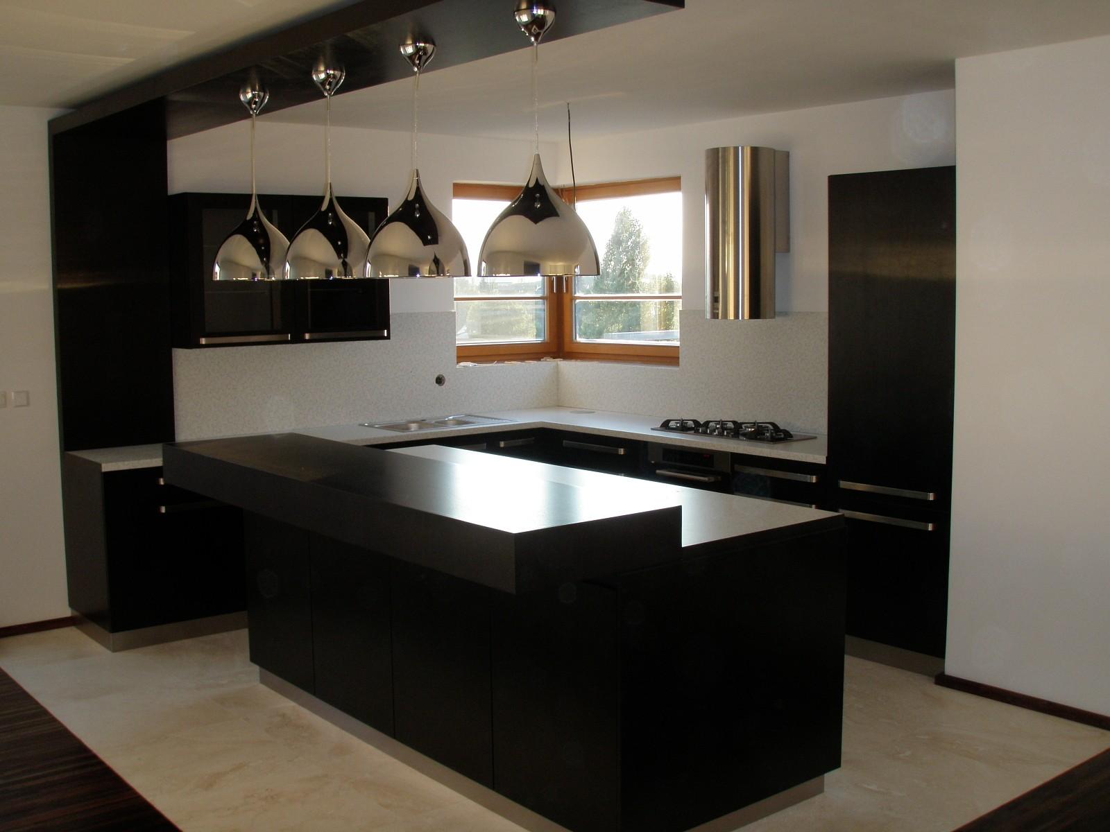 kuchyne-015
