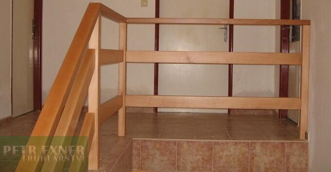 schody-01