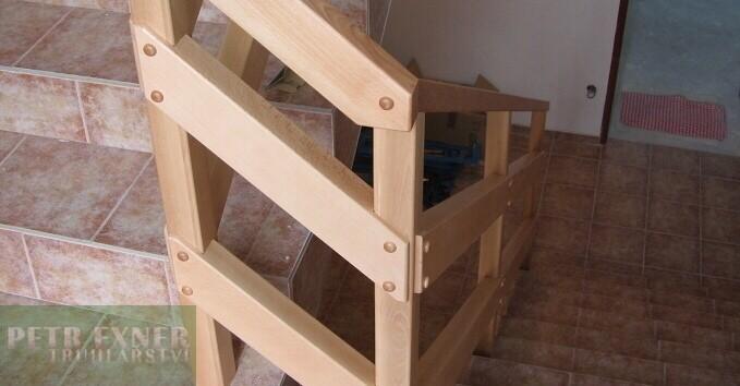 schody-02