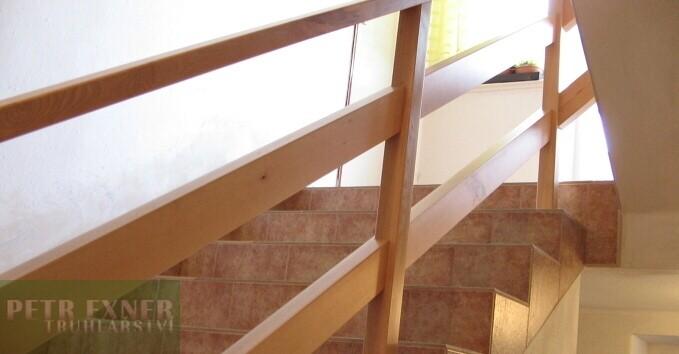 schody-04