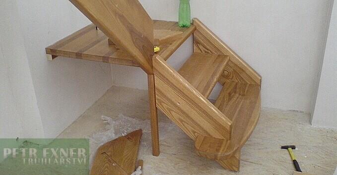 schody-07