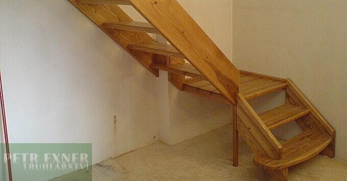 schody-08