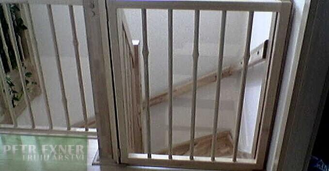 schody-branky-01