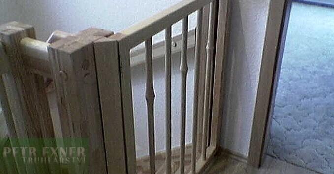 schody-branky-02