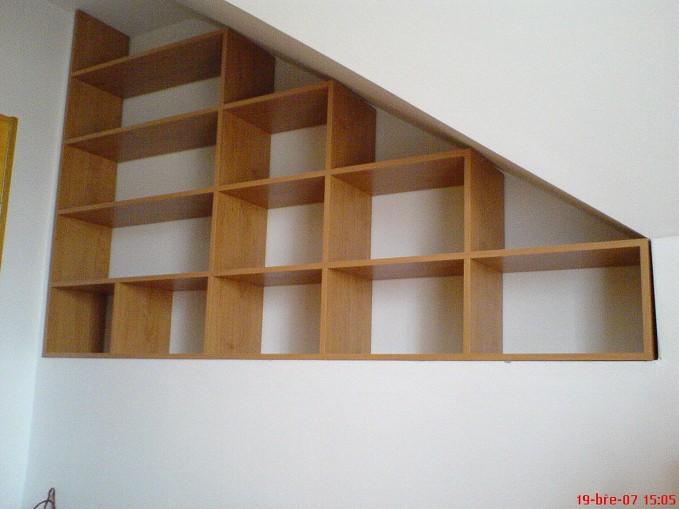 skrine-001