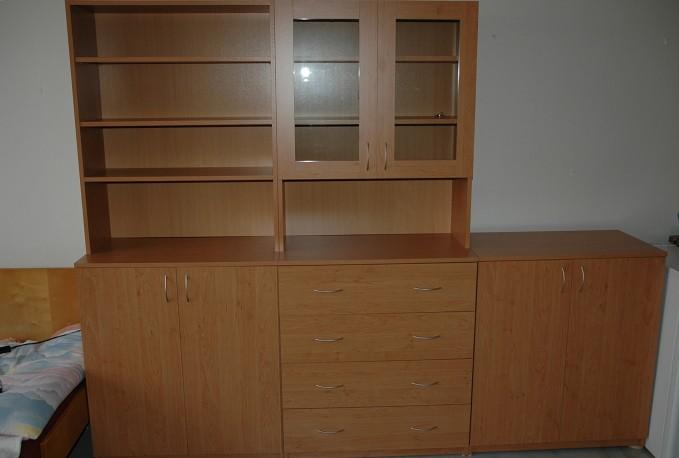 skrine-003