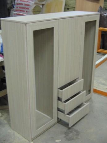 skrine-012