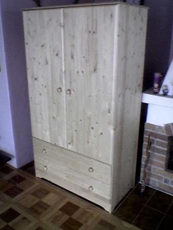 skrine-015