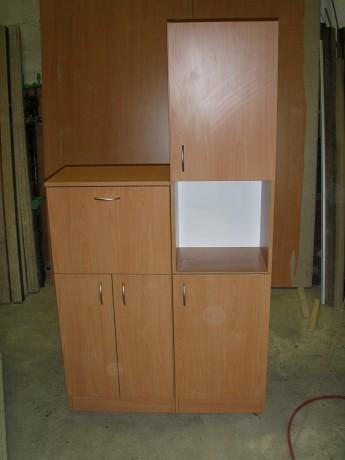 skrine-022
