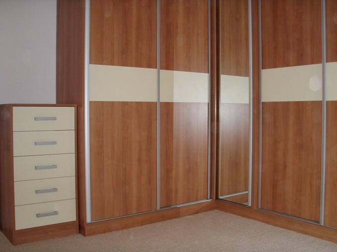 skrine-025