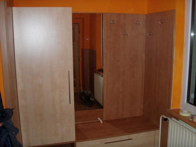 skrine-026