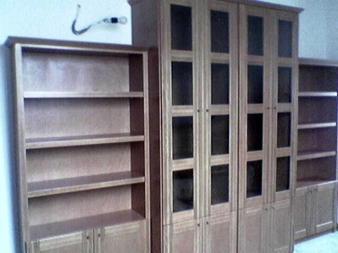 skrine-032