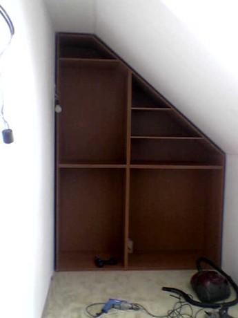 skrine-033