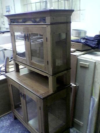 skrine-035