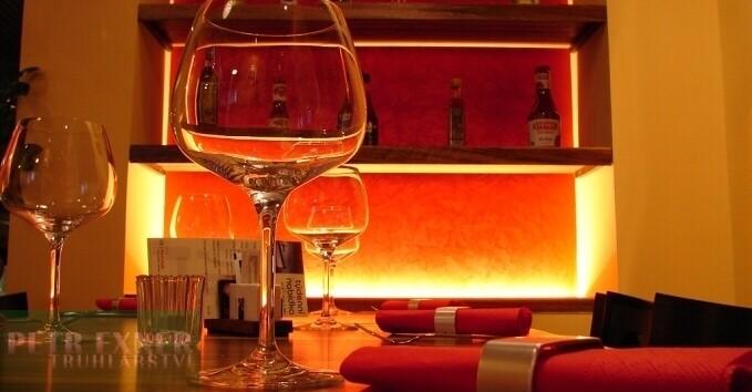 vinarna-strobach-04