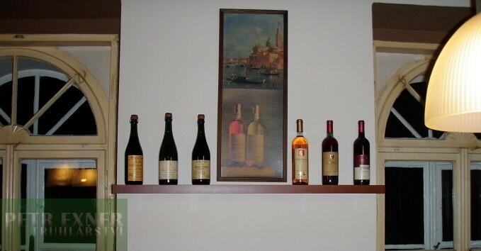 vinarna-svasek-03