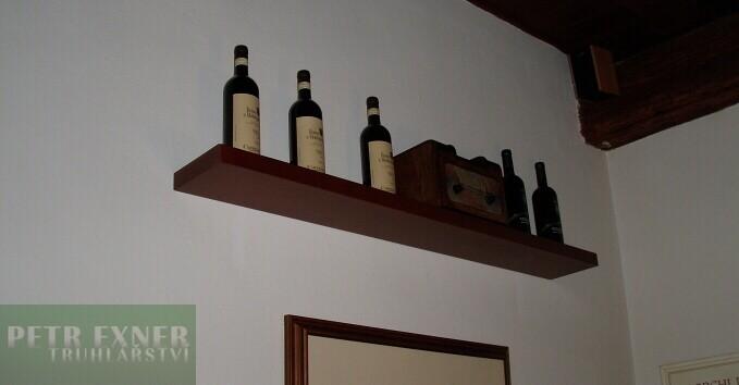 vinarna-svasek-04