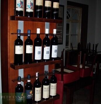 vinarna-svasek-06