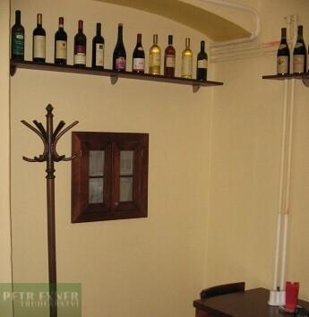 vinarna-svasek-09