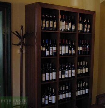 vinarna-svasek-16