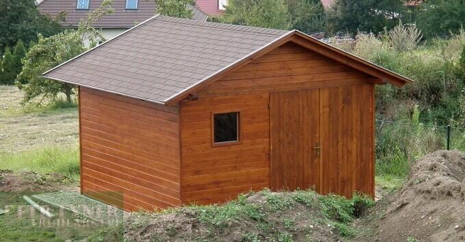 zahradni-domek-11